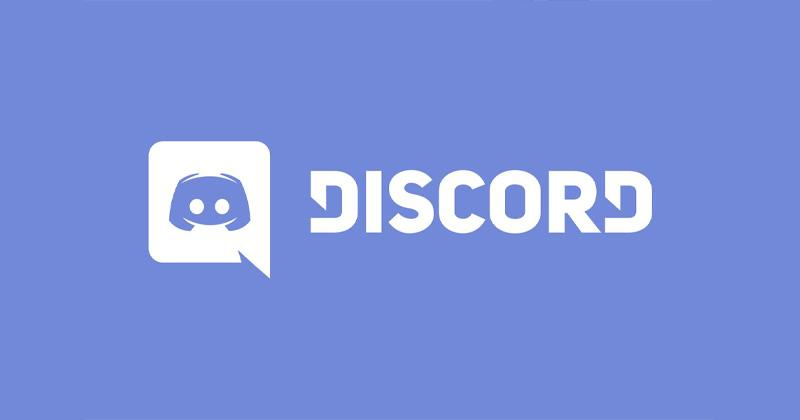 Discord Privacy Tips That You Should Use In 2020 Cybernews
