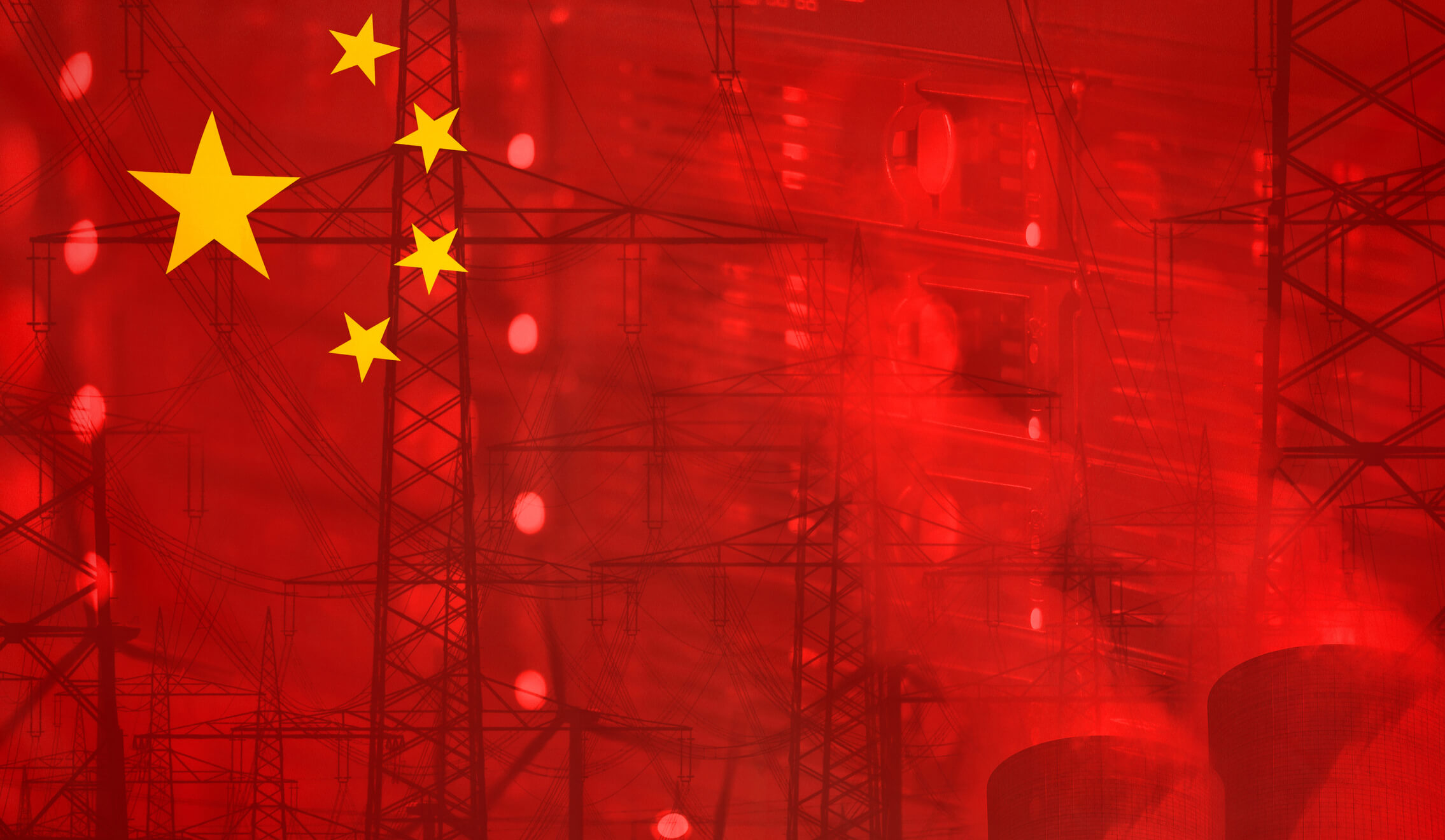 Unsecured Chinese companies leak users' sensitive personal and business data