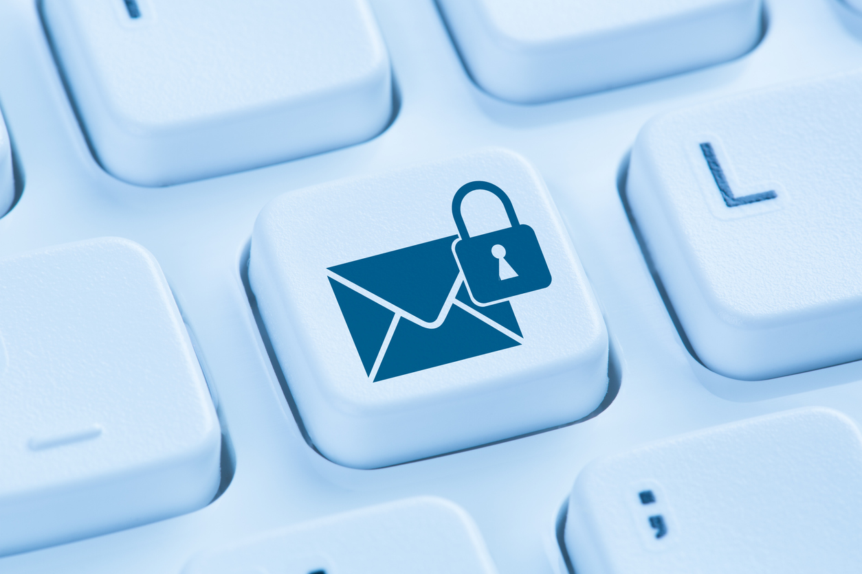 We found 350 million email adresses on an unsecured server