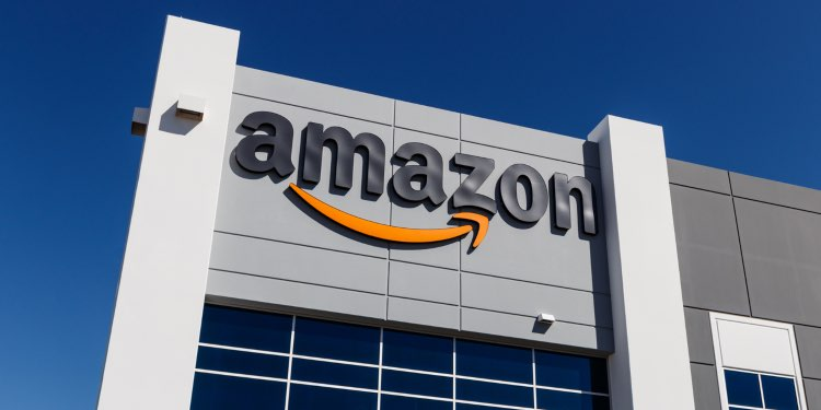 Former NSA chief Keith Alexander has joined Amazon – what happens now?
