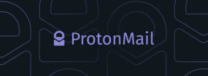 ProtonMail review