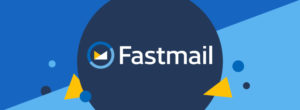 Fastmail review