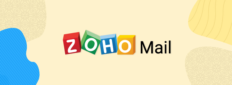 Zoho Mail review