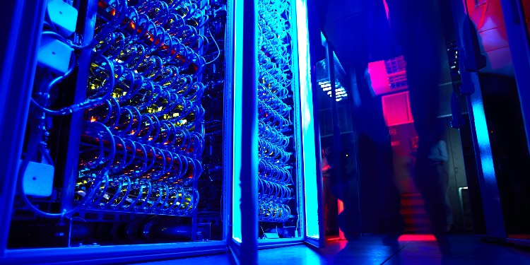 , The guardians of supercomputers, the targets of interest