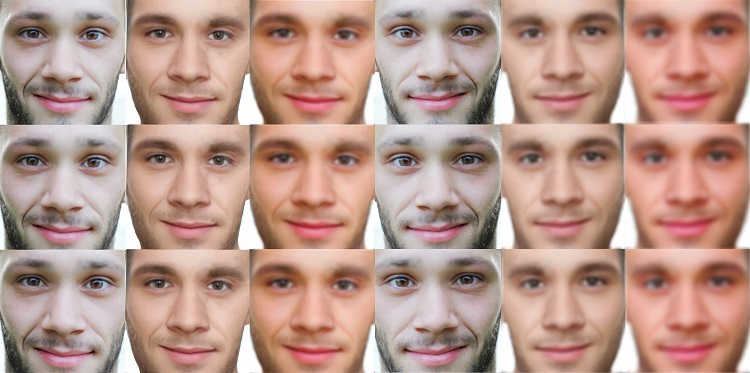 , Kill, laugh, love: what should we do with deepfakes?