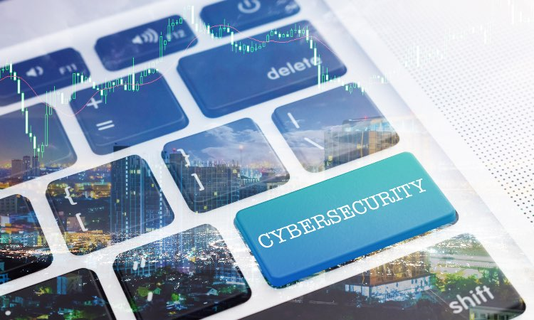 Cybernews - Here'S What To Look Out For In Cybersecurity In 2021 | Cybernews