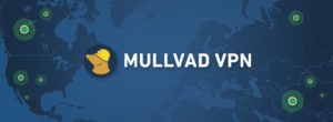Mullvad review
