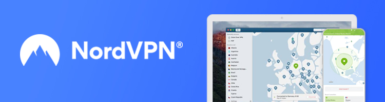 NordVPN all devices