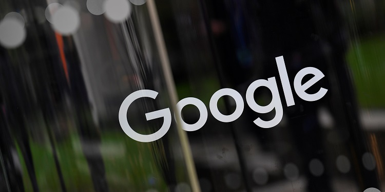 , UK to investigate Amazon and Google over fake reviews, The Cyber Post