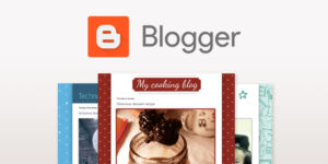 Blogger Review