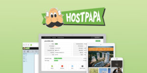 HostPapa Review