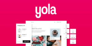 Yola Review