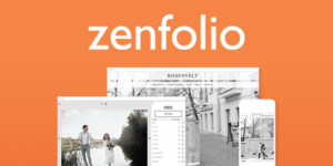 Zenfolio Review
