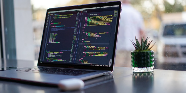 Which programming language is the most popular? | CyberNews