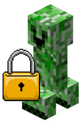 How to unblock Minecraft with a VPN