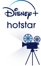 How to watch Disney+ Hotstar in the USA?