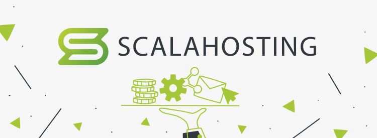 ScalaHosting review