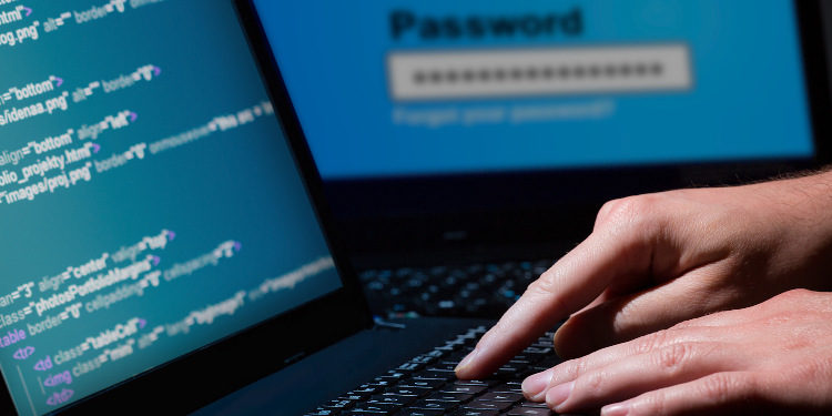RockYou2021: Largest Ever Password Compilation Leaked | CyberNews