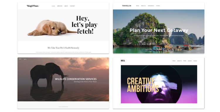 weebly church themes 2
